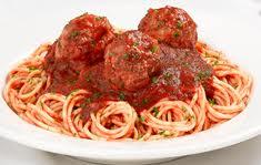 meat balls good