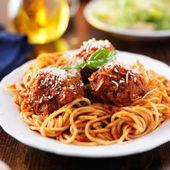 food_spaghettimeatballs-sml