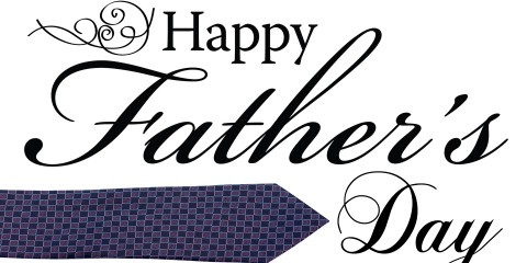 Fathers-Day-Colouring-Cards-1