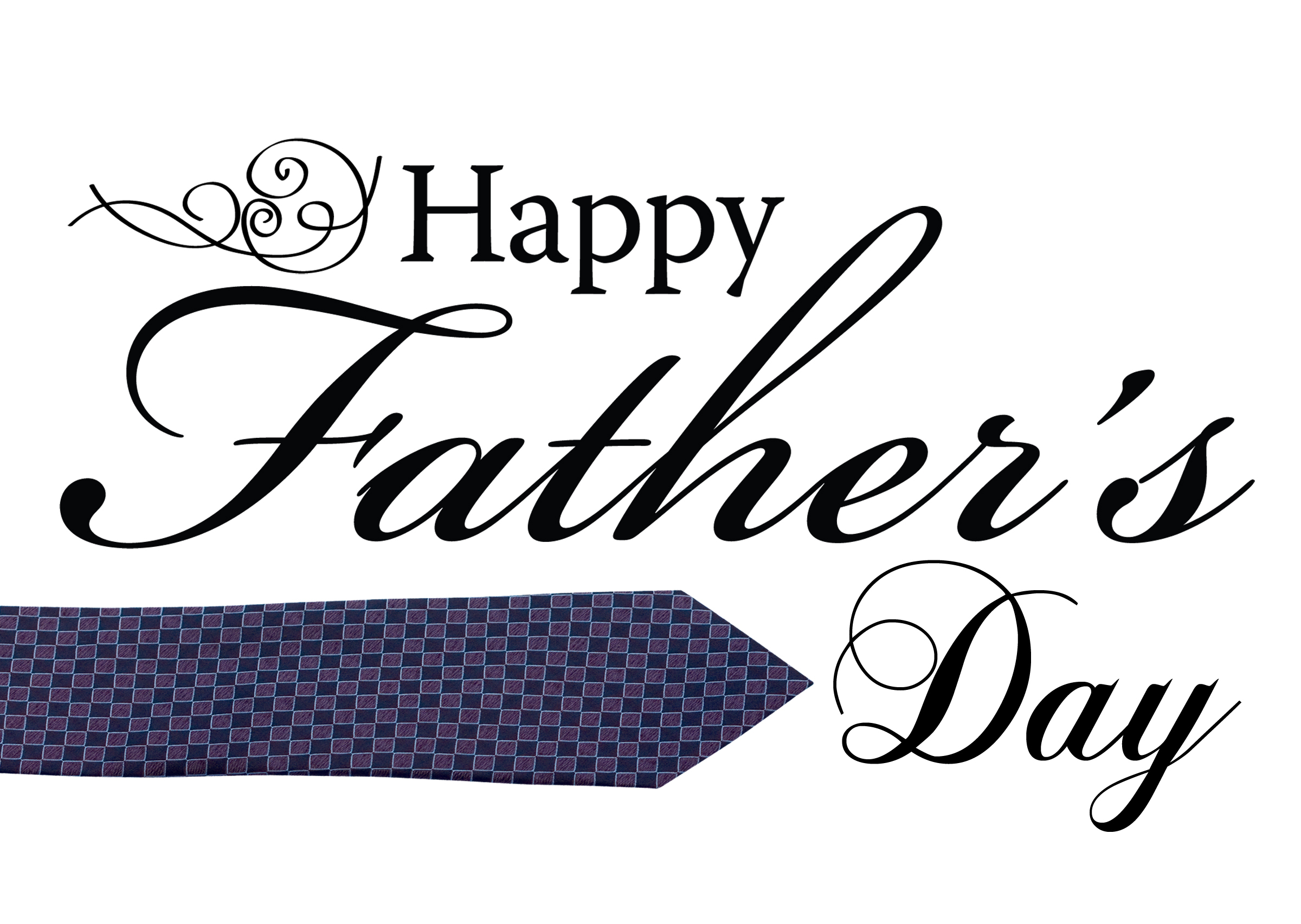 happy father s day mario brothers pizza pasta crows nest