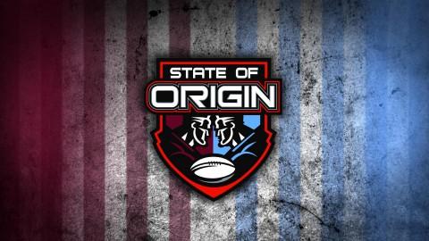 Origin2013