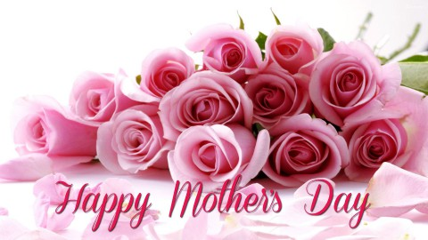 mothers-day-wallpapers 2017